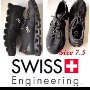 Swiss Engineering Cloud